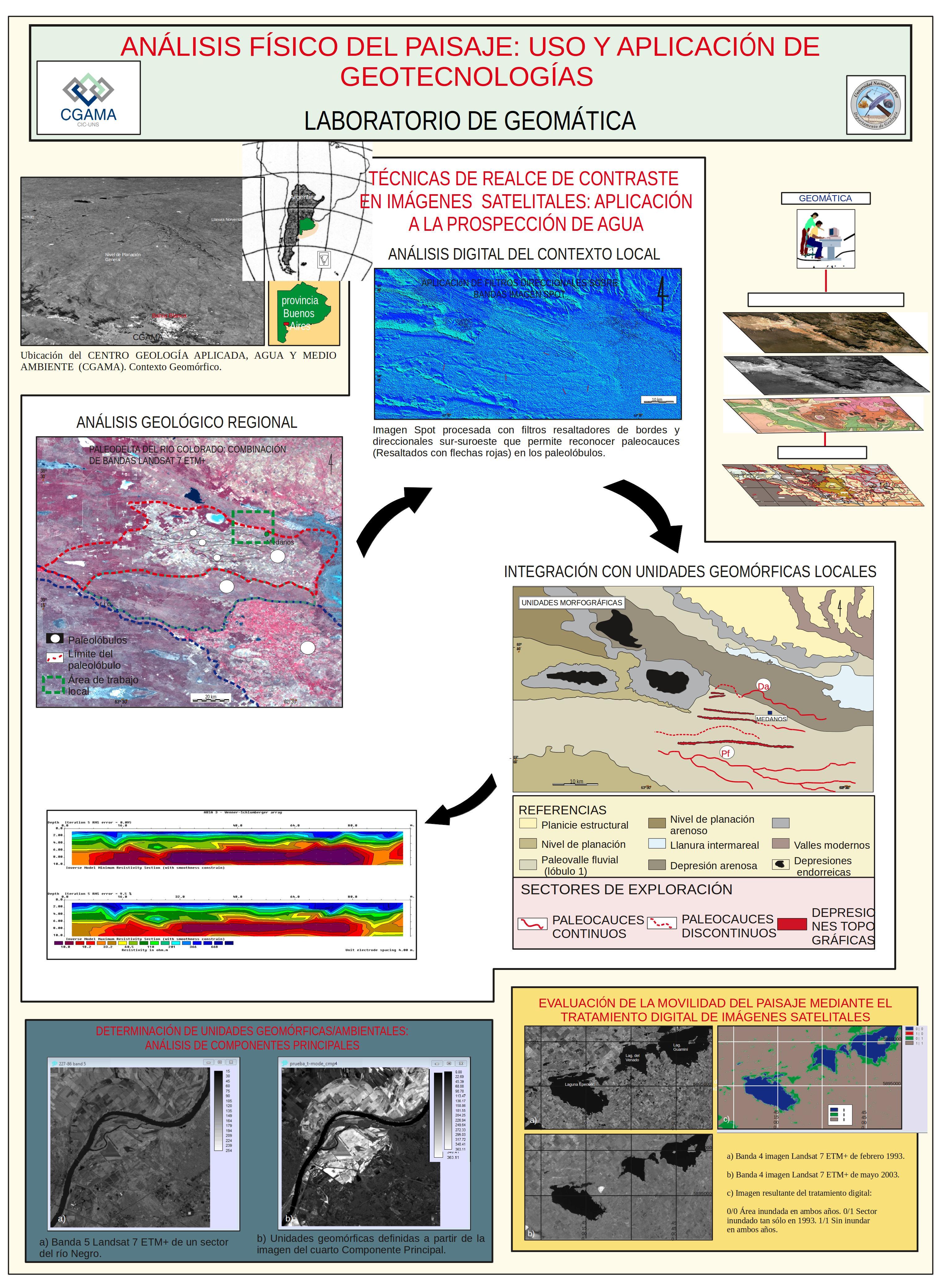 geomatica-con-imagen